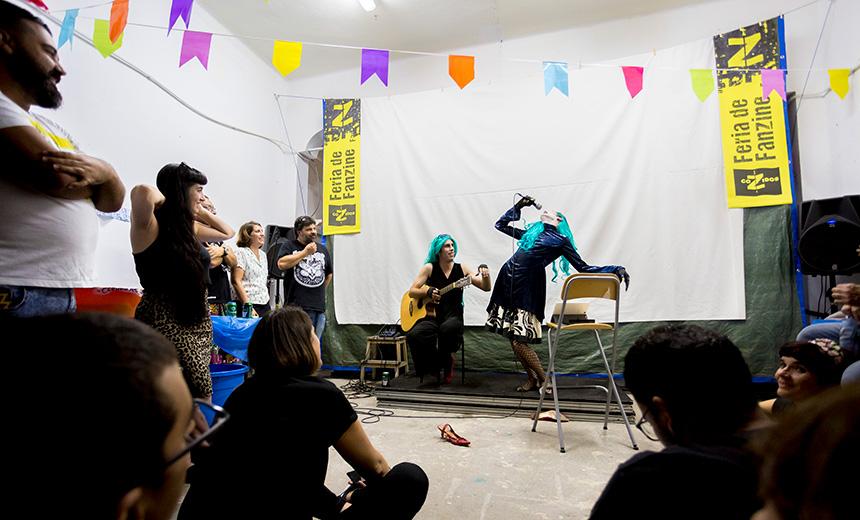 PAnUELO_COZIDOS_029