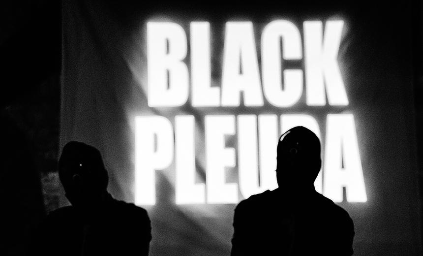 black-pleura_2018_la-grulla_03